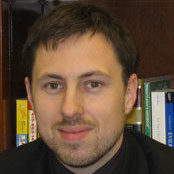 Attorney Jason T. Campbell, Of Counsel