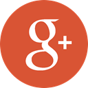 BACL Google+
