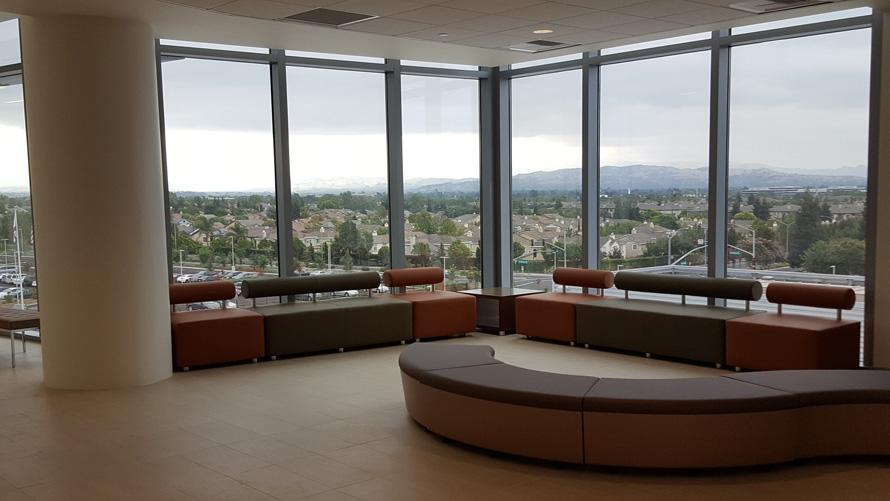Bay Area Criminal Lawyers, PC Office - Dublin California