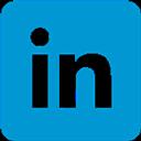 BACL on LinkedIn